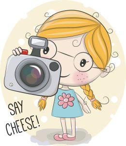 عکاسی کودک - آتلیه نوزاد - عکس کودک - آتلیه باداری - آتلیه نگاه برتر