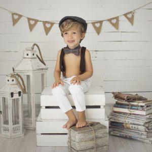 مدل های عکس کودک - نمونه عکس کودک - عکاسی کودک - آتلیه کودک - آتلیه نگاه برتر -